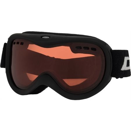 Arcore CONO - Скиорски очила