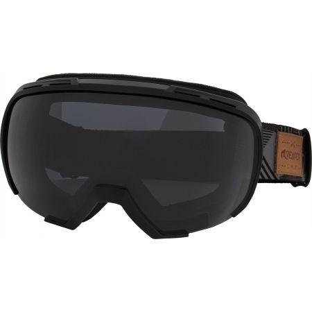 Reaper SOLID - Snowboardbrille