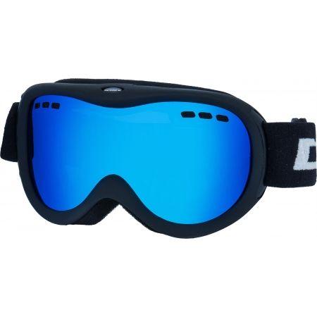Arcore CONO - Ochelari ski