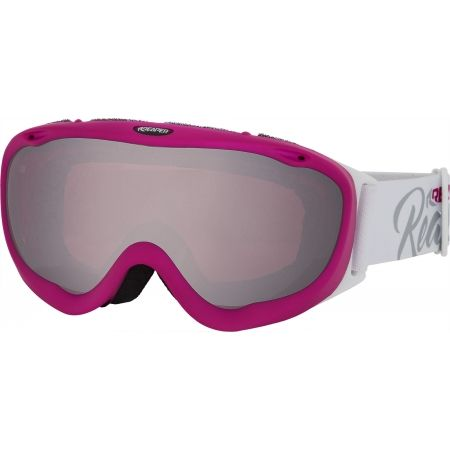 Dámské snowboardové brýle - Reaper NIKA