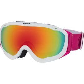 Reaper NIKA - Women's snowboard goggles