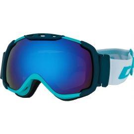 Arcore ROCO - Ochelari de ski