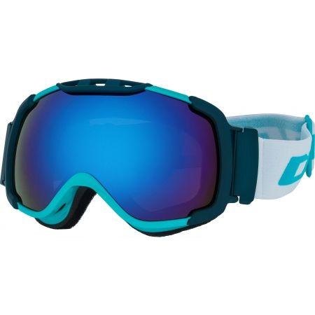 Lyžařské brýle - Arcore ROCO