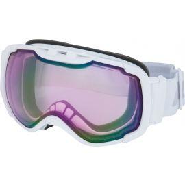 Arcore ROCO - Lyžiarske okuliare d4078588ae8