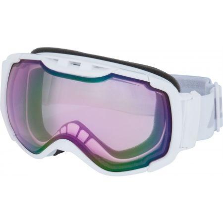 Arcore ROCO - Скиорски очила