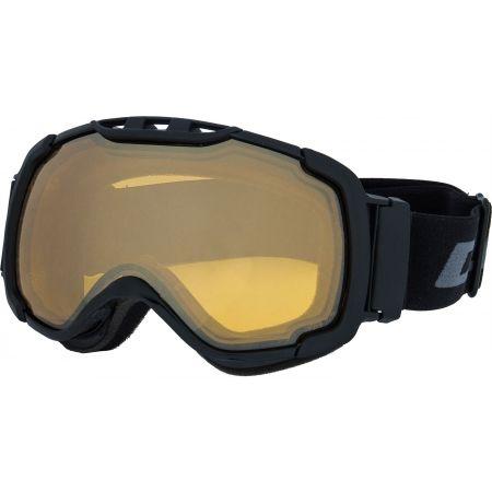 Arcore ROCO - Ski goggles