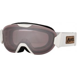 Arcore BROOKE - Дамски очила за ски