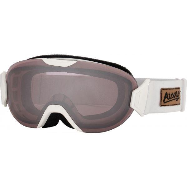 Arcore BROOKE - Dámske lyžiarske okuliare