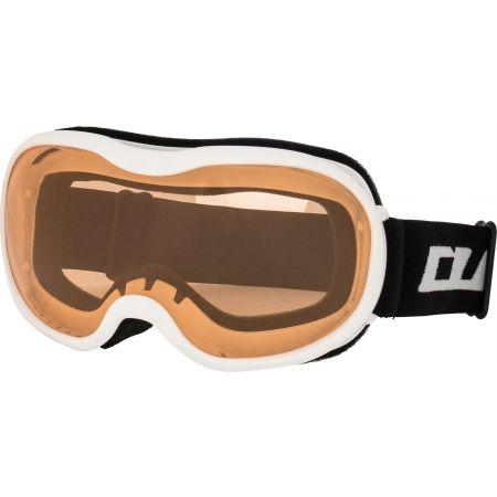 Ski goggles - Arcore DORME
