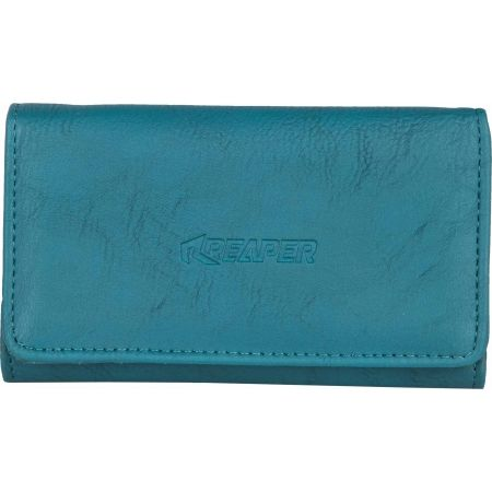 Reaper GIA - Dámska peňaženka