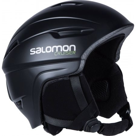 Salomon CRUISER 4D - Ски каска