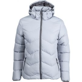 Hi-Tec LADY SAFI - Women's quilted jacket