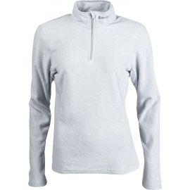 Hi-Tec LADY ELZA PB - Női pulóver