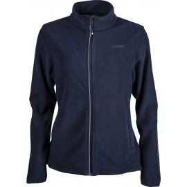 Hi-Tec LADY NADER - Women's fleece sweatshirt
