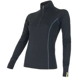Sensor MERINO ACTIVE - Women's T-shirt