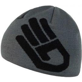 Sensor HAND