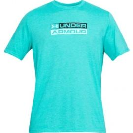 Under Armour GL WORDMARK SS T