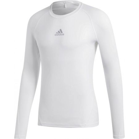 adidas ASK SPRT LST M - Koszulka piłkarska męska