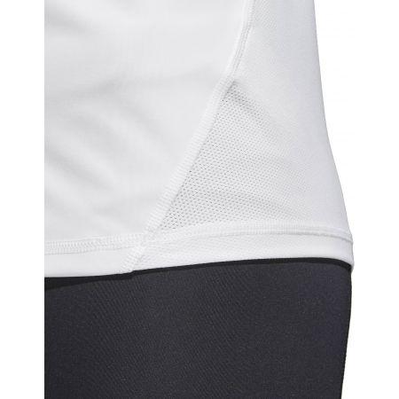 Pánské fotbalové triko - adidas ASK SPRT LST M - 6