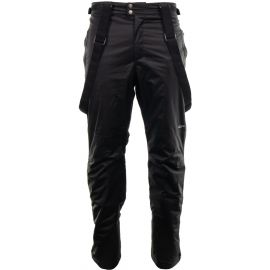 ALPINE PRO YABUN 4 - Men's winter pants