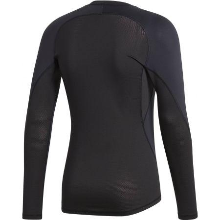 Мъжка футболна блуза - adidas ASK SPRT LST M - 2