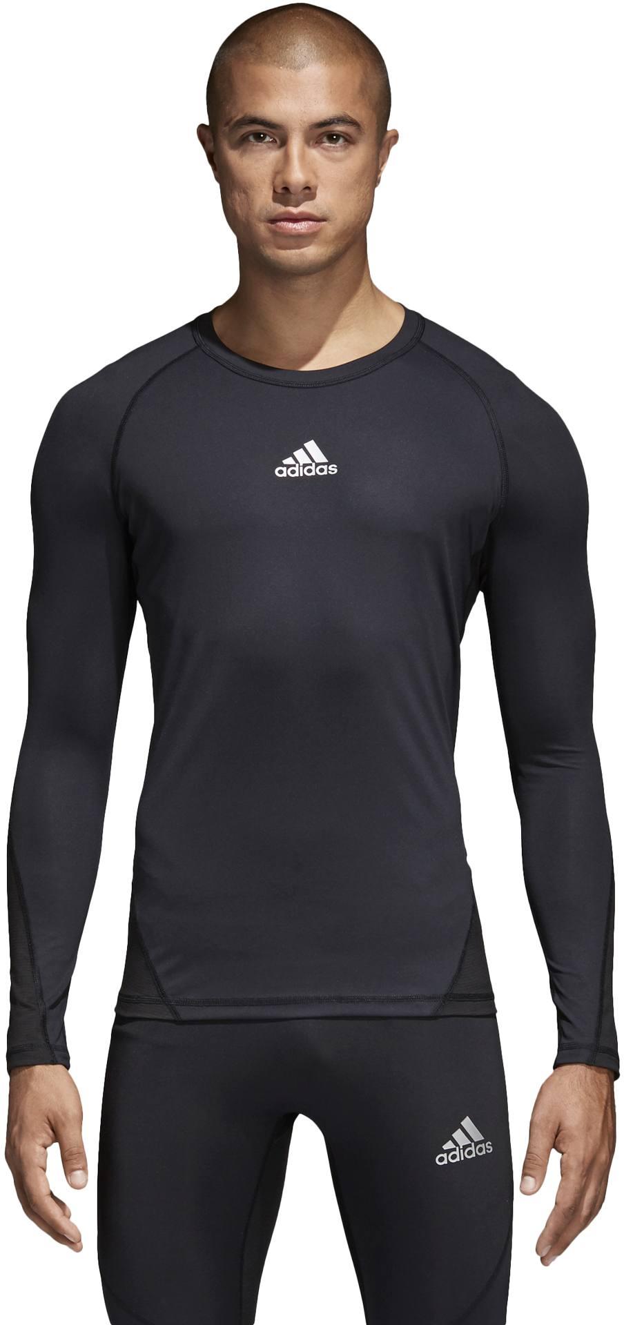 Pánské fotbalové triko