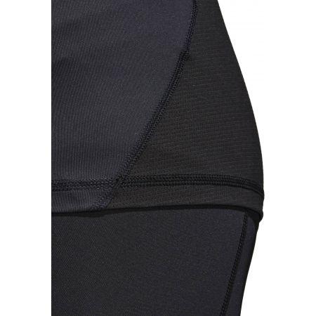 Pánske futbalové tričko - adidas ASK SPRT LST M - 8