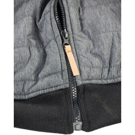 Men's sweatshirt - ALPINE PRO PINNACL - 3