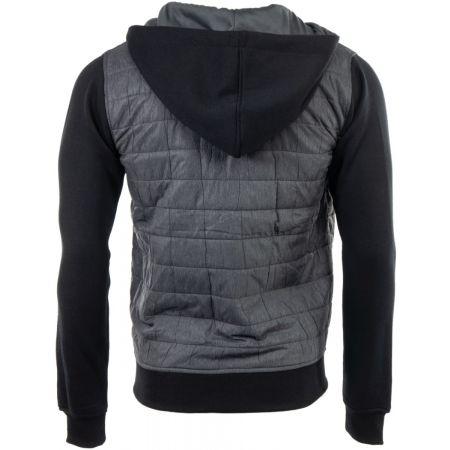 Men's sweatshirt - ALPINE PRO PINNACL - 2