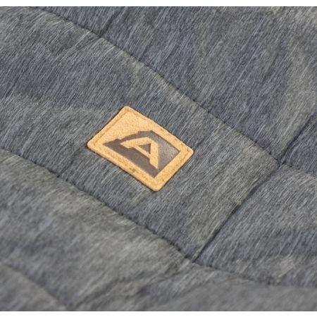 Men's sweatshirt - ALPINE PRO PINNACL - 4