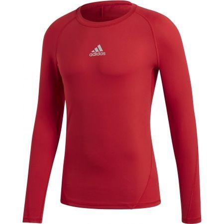 adidas ASK SPRT LST M - Pánské fotbalové triko