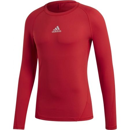 adidas ASK SPRT LST M - Tricou fotbal bărbați