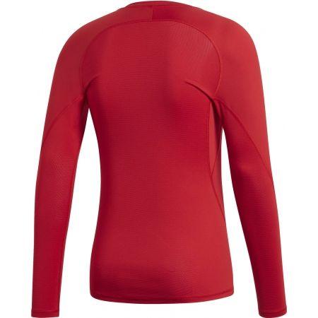 Pánské fotbalové triko - adidas ASK SPRT LST M - 2