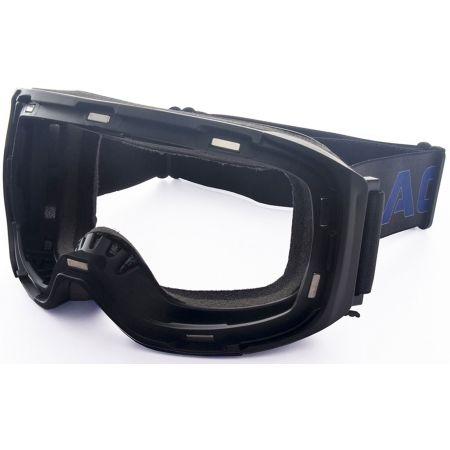 Скиорски очила - Laceto SWITCH + 1 - 4