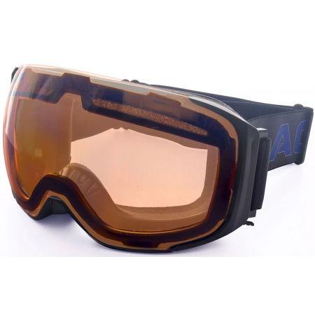 Скиорски очила - Laceto SWITCH + 1 - 3