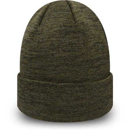 Men's winter hat - New Era NBA CHICAGO BULLS - 2