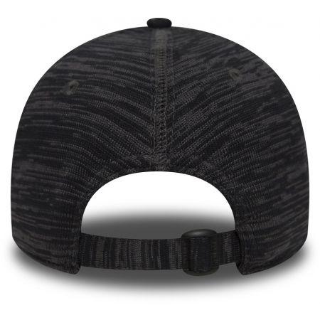 Men's club baseball cap - New Era 9FORTY NBA CHICAGO BULLS - 2