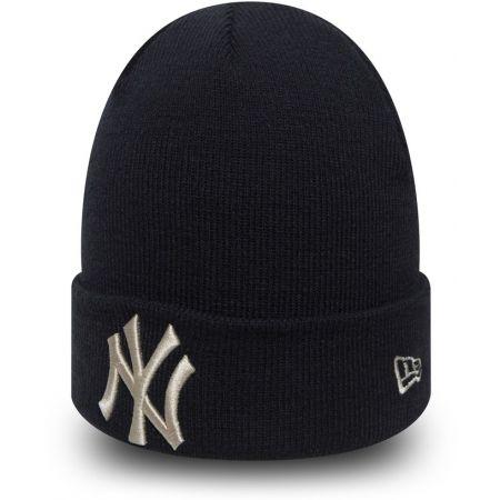 New Era MLB NEW YORK YANKEES - Pánská zimní čepice
