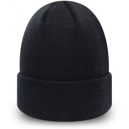 Pánská zimní čepice - New Era MLB NEW YORK YANKEES - 2