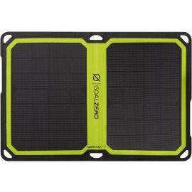 Goal Zero NOMAD 7 PLUS - Solárny panel