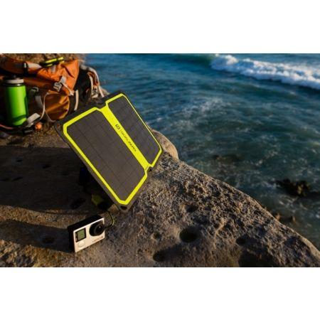 Solární panel - Goal Zero NOMAD 7 PLUS - 3