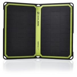 Goal Zero NOMAD 14 PLUS - Panel solarny