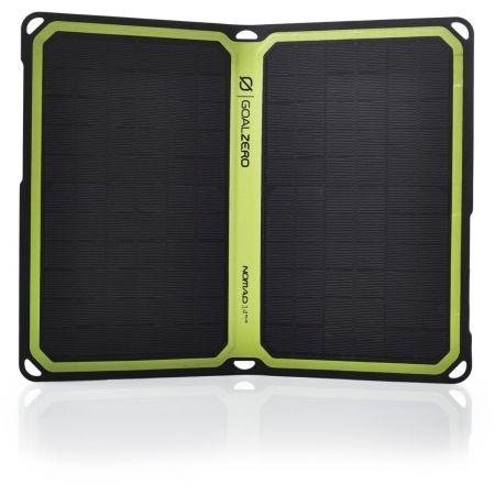 Solární panel - Goal Zero NOMAD 14 PLUS - 1