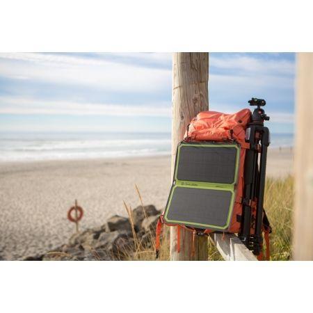 Solární panel - Goal Zero NOMAD 14 PLUS - 2
