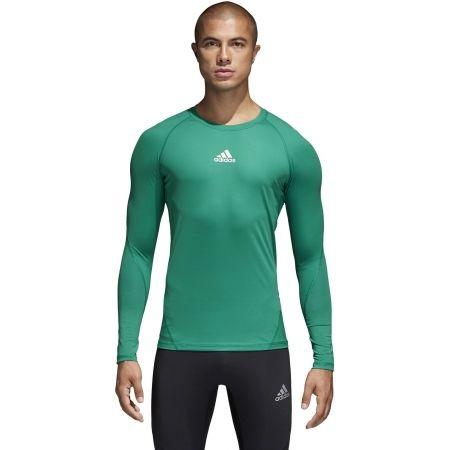 Pánské fotbalové triko - adidas ASK SPRT LST M - 3