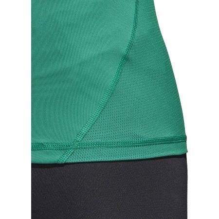 Pánské fotbalové triko - adidas ASK SPRT LST M - 8
