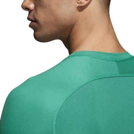 Pánské fotbalové triko - adidas ASK SPRT LST M - 7