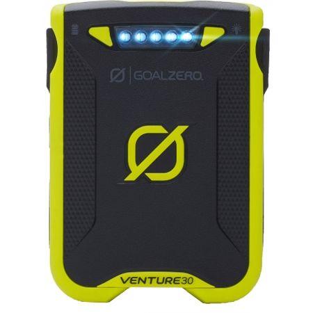 Goal Zero VENTURE 30 - Powerbanka