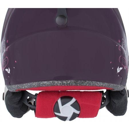 Kask narciarski - Arcore TANTO - 2
