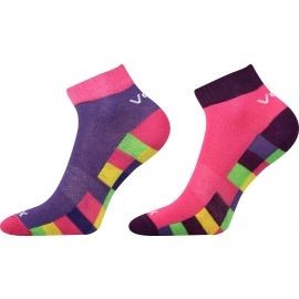 Voxx KOSTÍK 2 PACK - Kids' socks